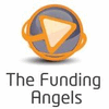 THE FUNDING ANGELS