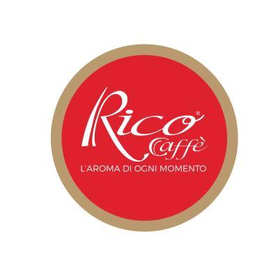 RICO CAFFÈ