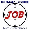INTELIGENT CAREER HR