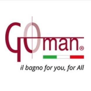 GOMAN S.R.L.
