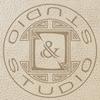 L&L STUDIO