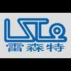 ZHEJIANG RHESENT PRECISION MACHINERY CO., LTD