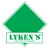 LYKEN'S