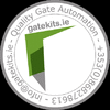 GATEKITS.IE