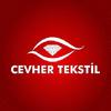 CEVHER TEKSTIL