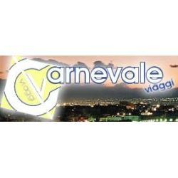 CARNEVALE VIAGGI S.A.S. DI CARNEVALE GIUSEPPE & C.