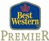 HÔTEL BEST WESTERN PREMIER PARK HOTEL BRUSSELS