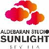 ALDEBARÁN STUDIO SUNLIGHT