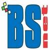 BLAINVILLE SERVICES NET