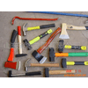 SHANDONG PANGU TOOLS CO.,LTD