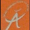AL-JADEED TRANS