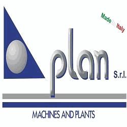 PLAN S.R.L.