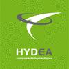 HYDEA COMPOSANTS HYDRAULIQUES