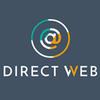DIRECT WEB