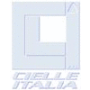 CIELLE ITALIA SRL
