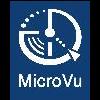 MCE TECHNOLOGIES - MICROVU