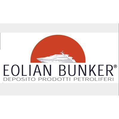 EOLIAN BUNKER