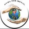 DUHA TOZ METAL