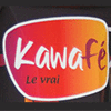 KAWAFÉ