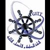 GITT - GENRAL INTERMEDIATION OF TUNISIAN TRADE