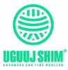 UGUUJ SHIM LLC