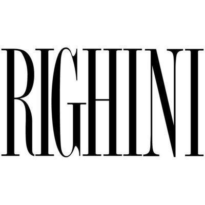 RIGHINI