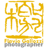 FLAVIO GALLOZZI PHOTOGRAPHER MILANO, LONDON AND JAPAN