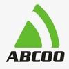 SHENZHEN ABCOO TECHNOLOGY CO., LTD
