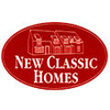 NEW CLASSIC HOMES