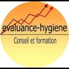 EVALUANCE-HYGIENE