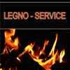 LEGNO SERVICE LLC