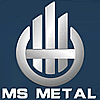 MSENCO METAL PRODUCTS CO., LTD.