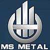 MSENCO METAL PRODUCTS CO., LTD.
