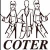 COTER