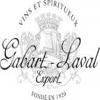 GABART LAVAL EXPORT