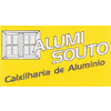 ALUMI SOUTO - MENUISERIE ALUMINIUM CADRES FABRICATION
