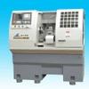 YUHUAN SHENGDA MACHINE TOOL CO.,LTD