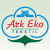 ARK EKO TEKSTIL FE LLC