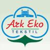 ARK EKO TEKSTIL  LLC