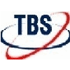 TBS GROUP LLC