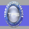 TEAM PROGRESS SERVICE