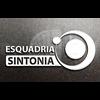 ESQUADRIA EM SINTONIA - INOX UNIPESSOAL LDA