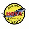 CONSERVAS HOYA