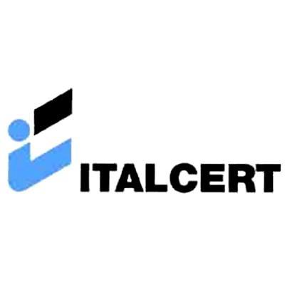 ITALCERT