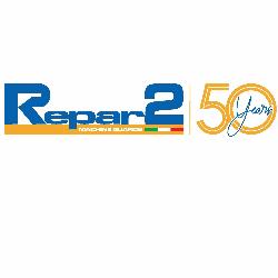 REPAR2