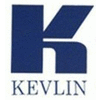 KEVLIN GARMENTS MFG. CO., LTD.