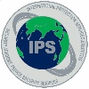 INTERNATIONAL PROTECTION SERVICES BV