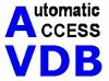 AUTOMATIC ACCESS VDB