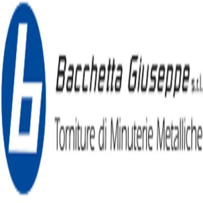 BACCHETTA GIUSEPPE