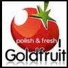 GOLDFRUIT MAREK PARIASZEWSKI